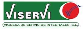 VISERVI Logo